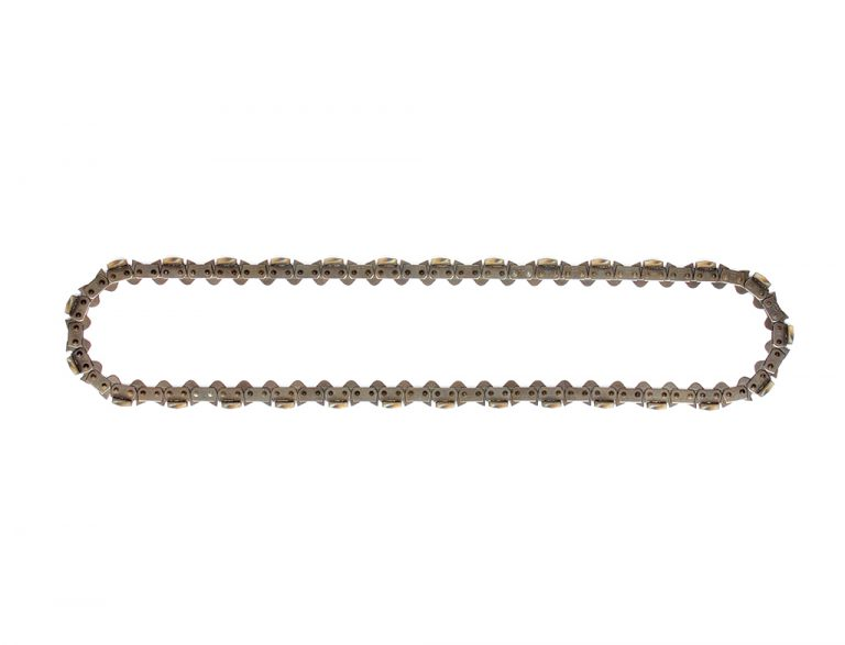 Diamantketting-zaag-diamant-ketting-ics-renova-cardi-beton-steen-voorden