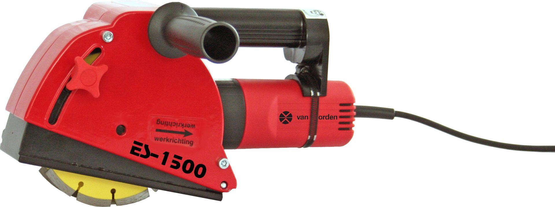 ES-1500+v.v.naam