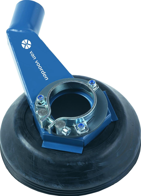 afzuigkap-dustcontrol-diamantslijper-komsteen-slijptol-haakseslijp-machine-control-ds-voorden