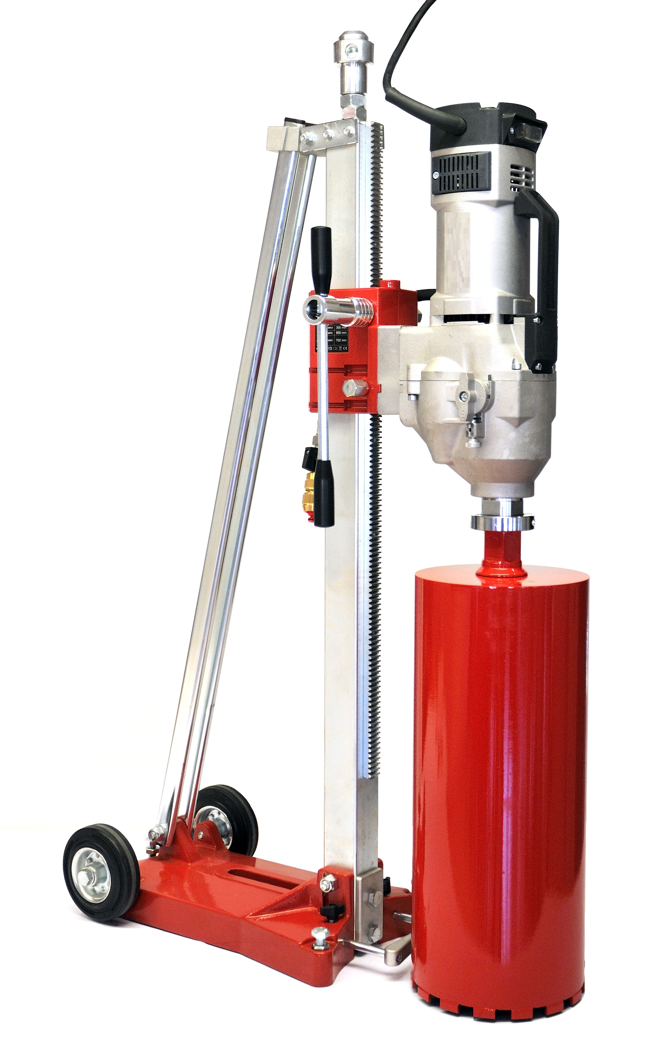 diamantboormachine-statief-boormachine-diamant-boor-kolom-instalatie-betonboor-verstelbaar-diamax-voorden