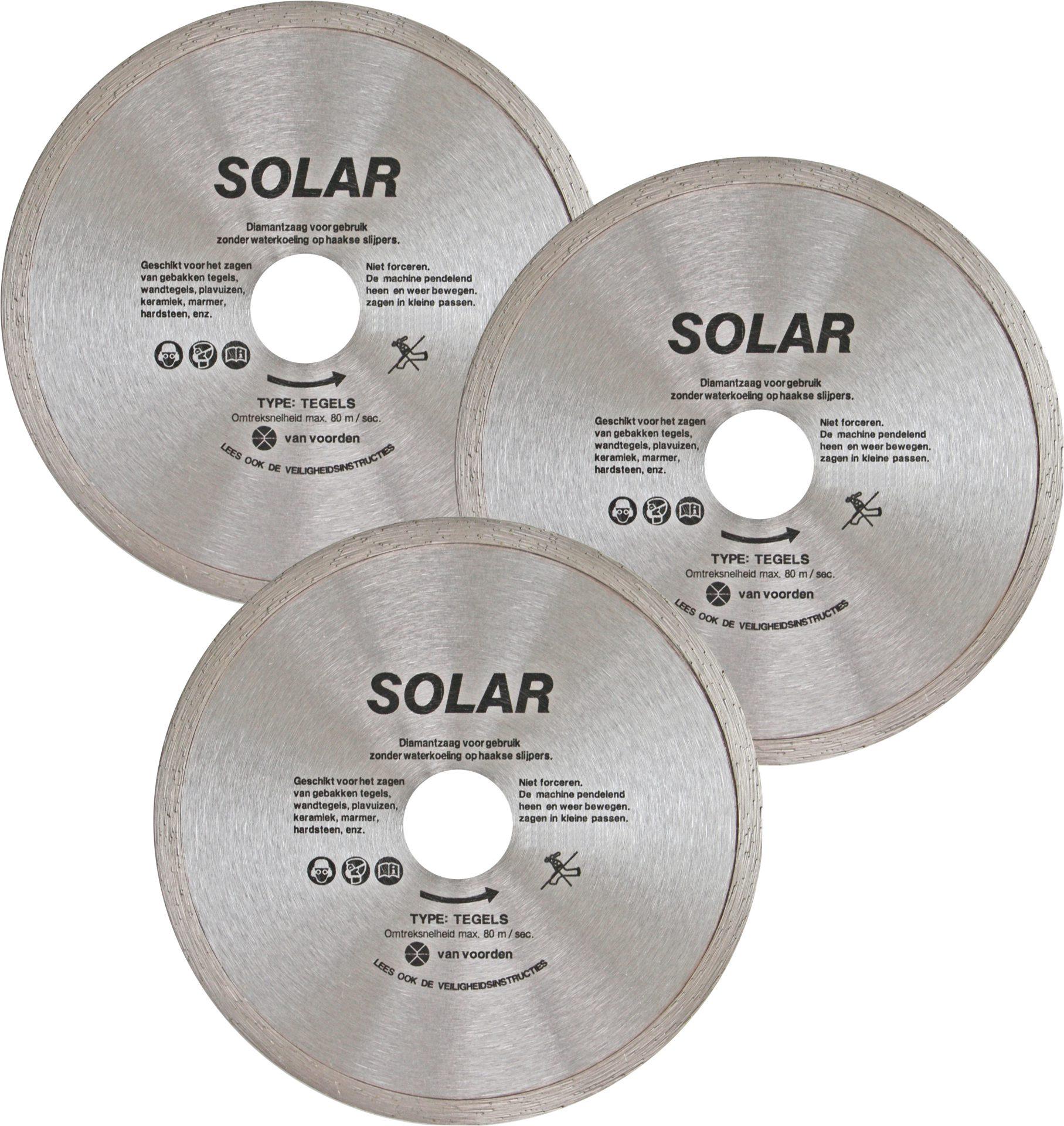 diamantzaagblad-tegelzaag-budget-vloertegel-wand-tegel-diamant-zaag-solar-voorden