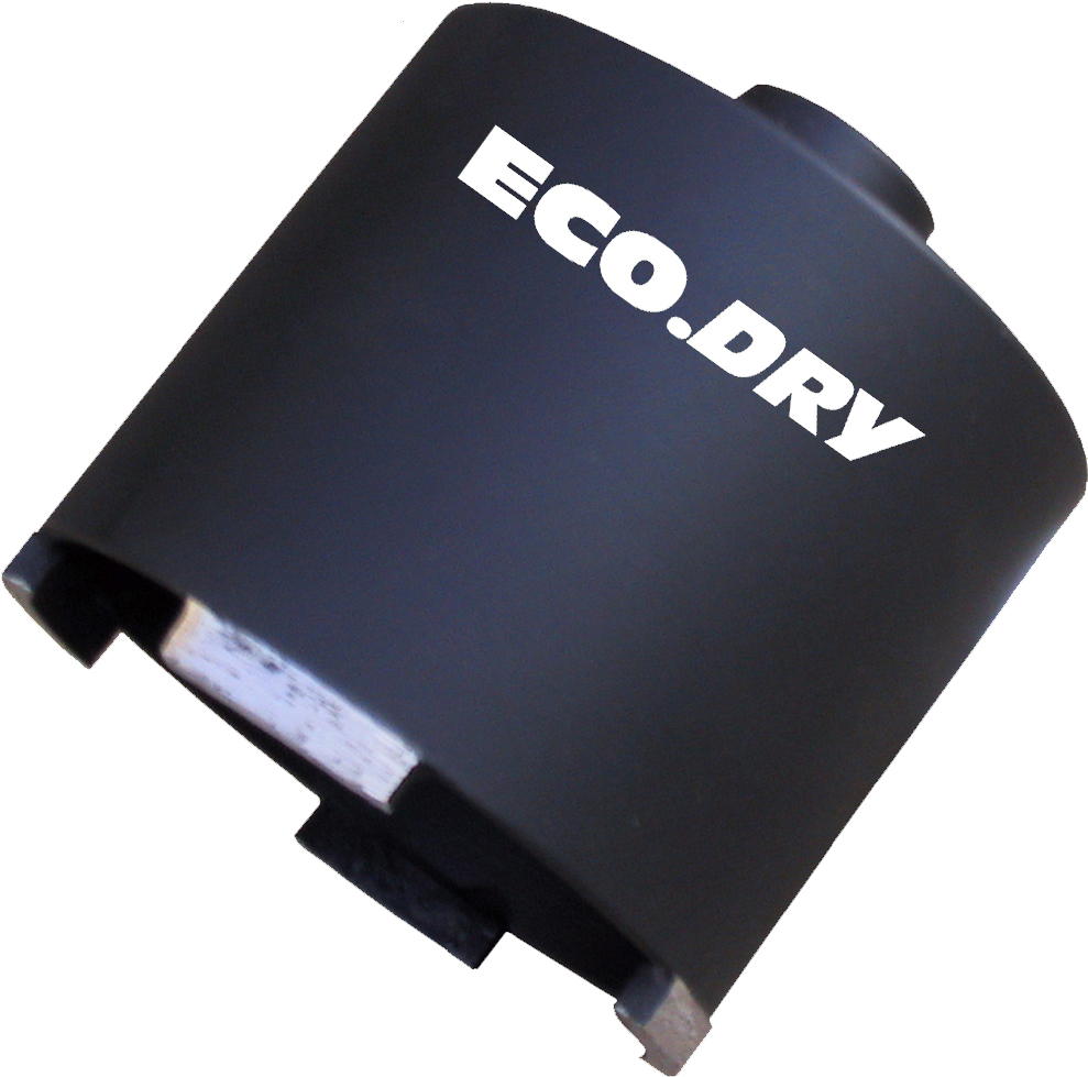 dozenboor-diamant-droogboor-contactdozen-boren-82mm-stof-afzuiging-eco-dry-voorden