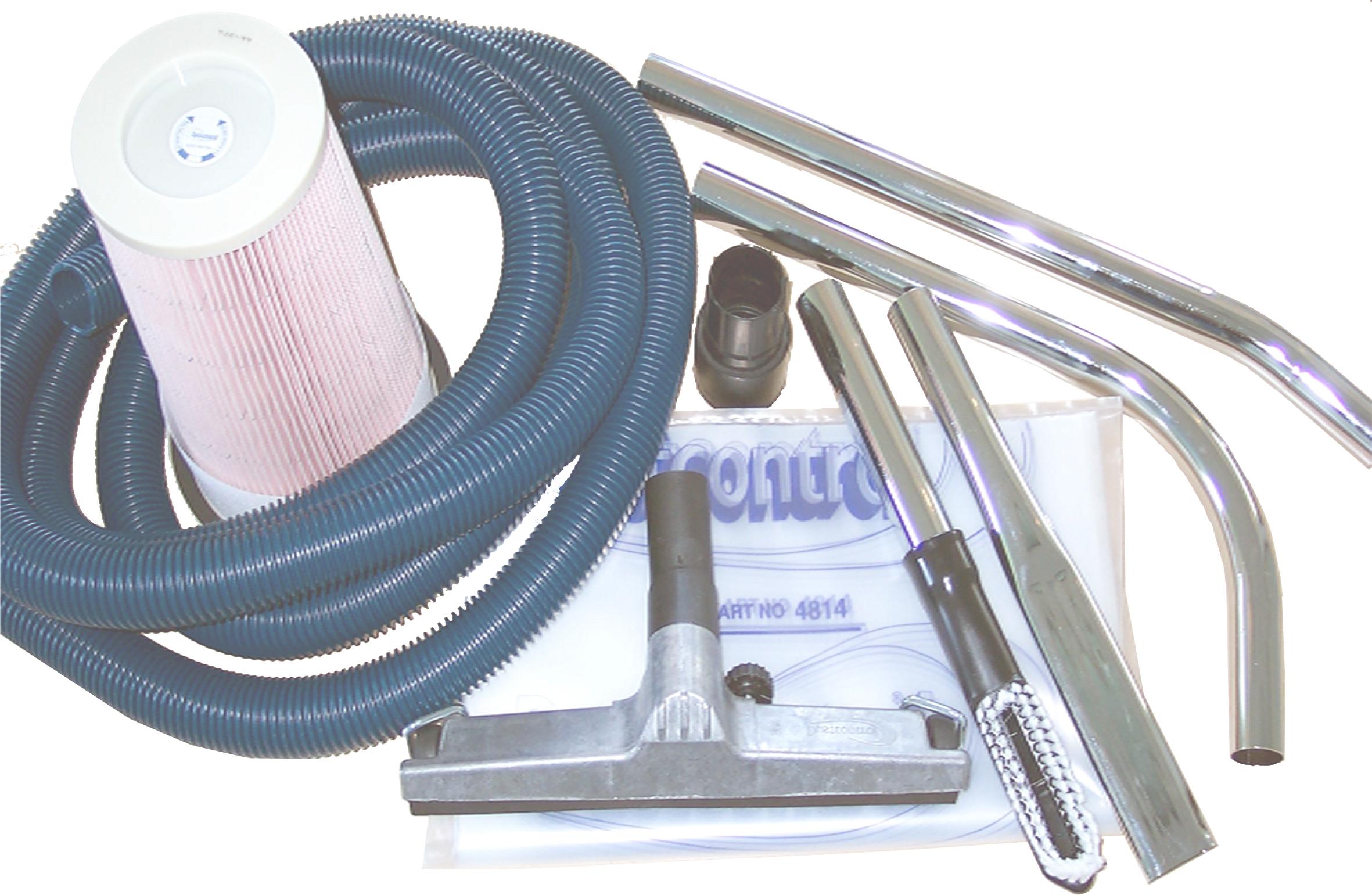 dustcontrol-accessoire-stofzuigerslang-afzuigkap-stofzuigerzak-control-voorden