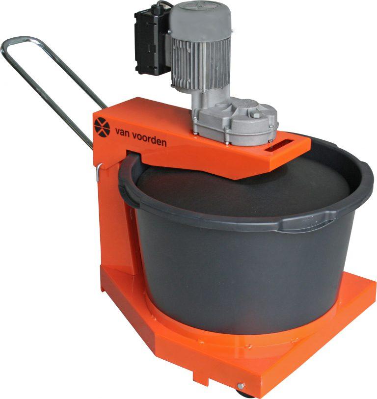 lijmmenger-lijmmixer-lijmkuip-lijm-mixer-cementmortel-collo-65-voorden