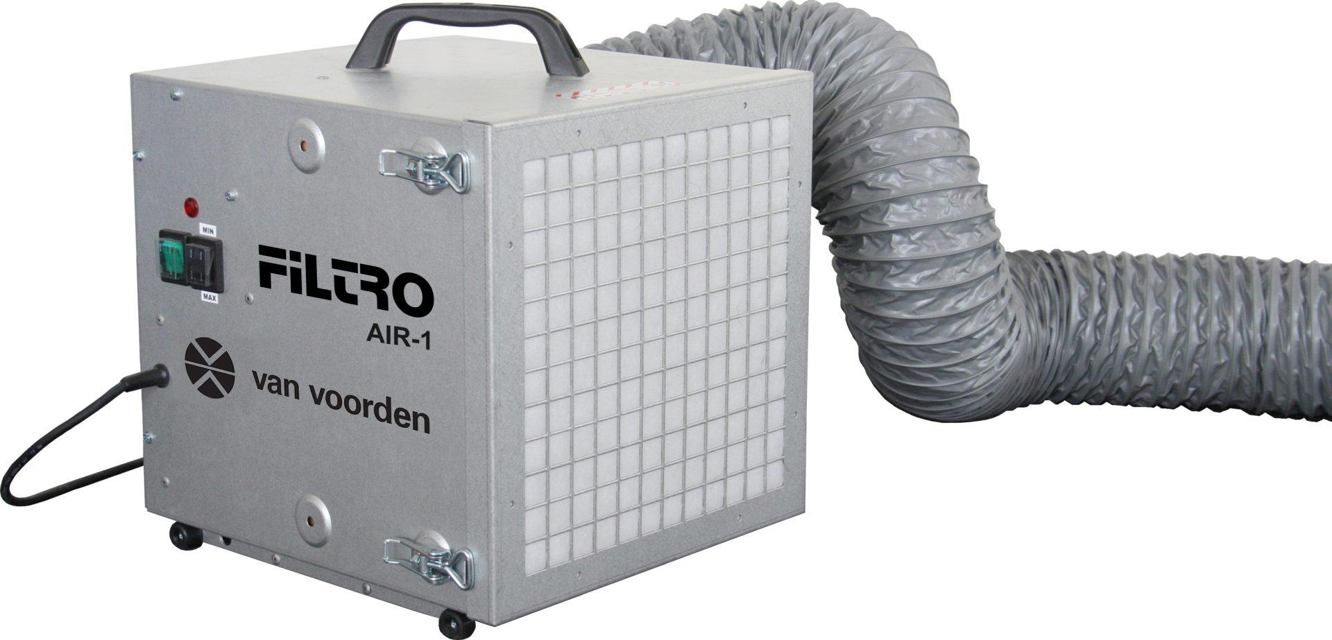 luchtreiniger-kwartsstof-ruimteventilatie-afzuiging-bouw-stof-filter-filtro-air-1-voorden