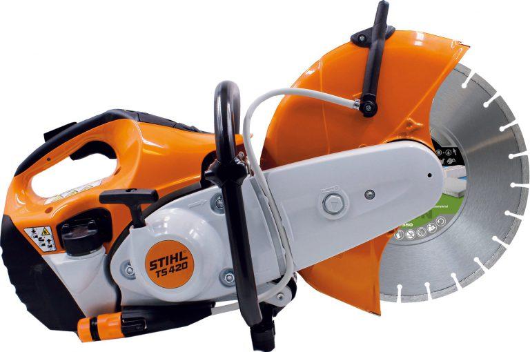 stihl-ts-420-motorzaag-nozar-diamantzaagblad