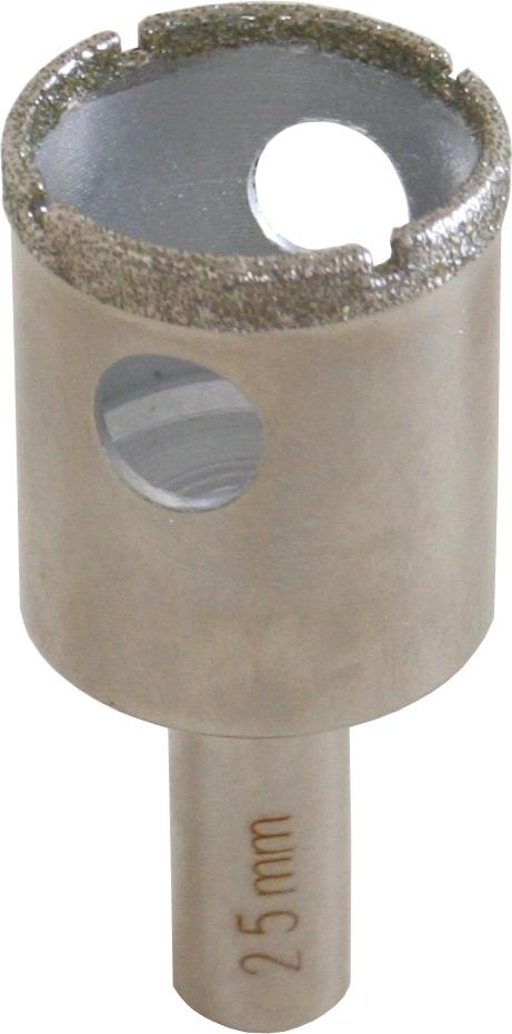 tegelboor-diamant-boor-tegel-boren-tegelboorset-droog-natuursteen-galvano-detail-voorden