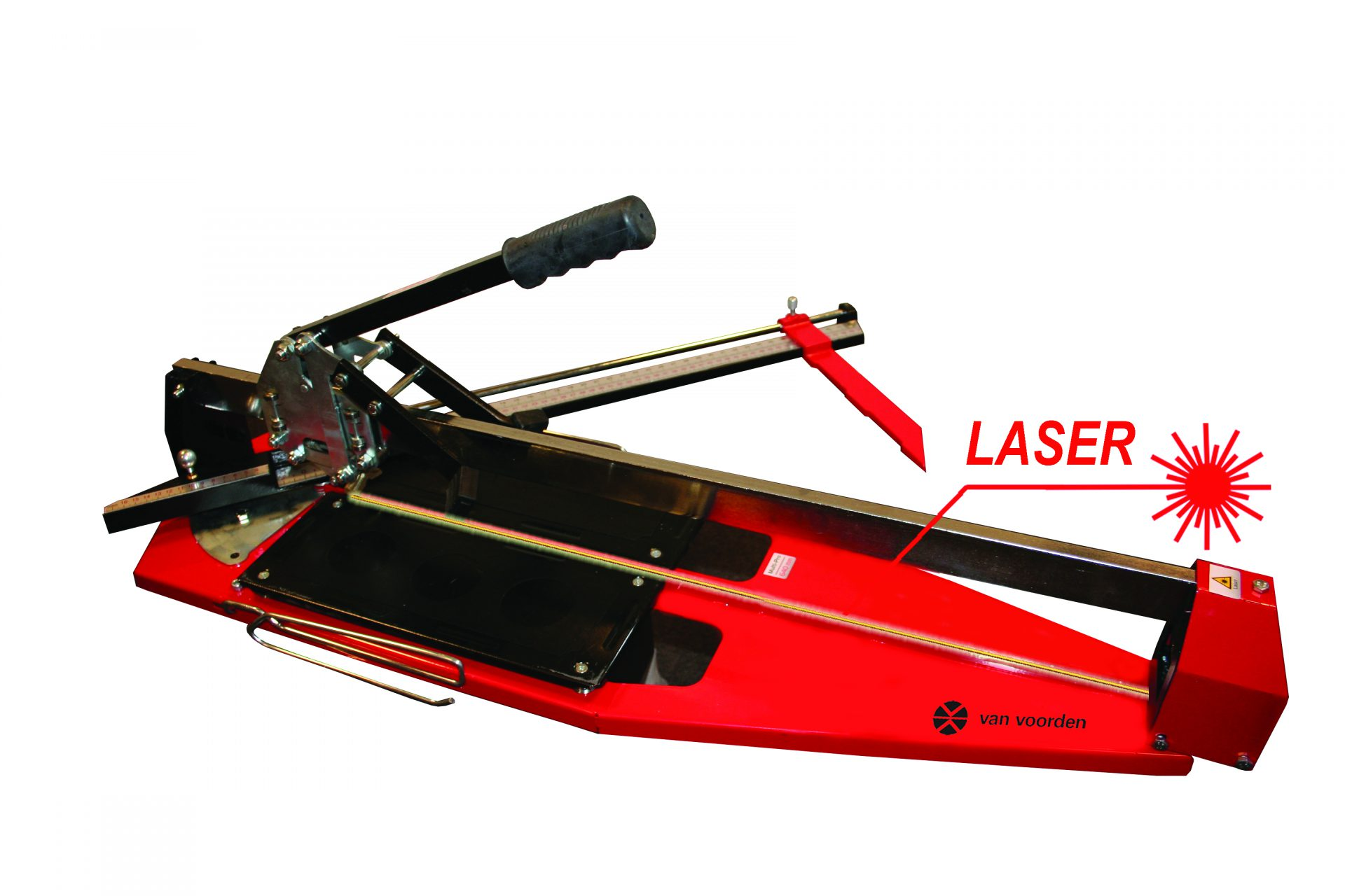 tegelsnijplank-laser-snijlijn-tegel-zetter-werkblad-professioneel-gebruik-multi-pro-voorden