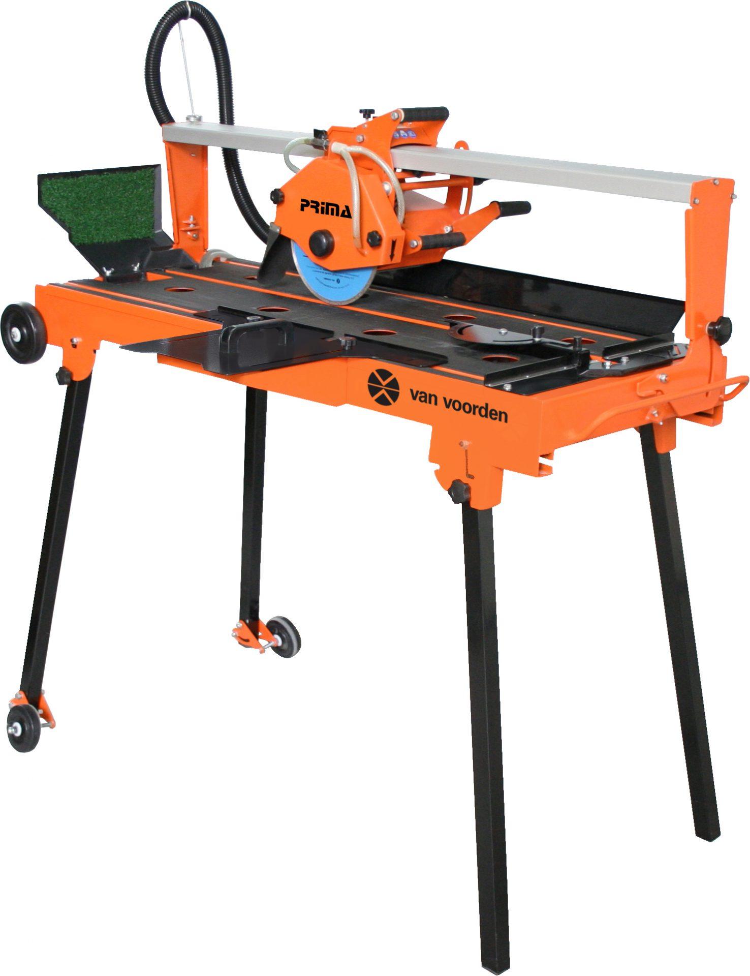 tegelzaagmachine-wand-tegel-diamant-zaag-machine-tafel-verstek-inklapbaar-prima-voorden