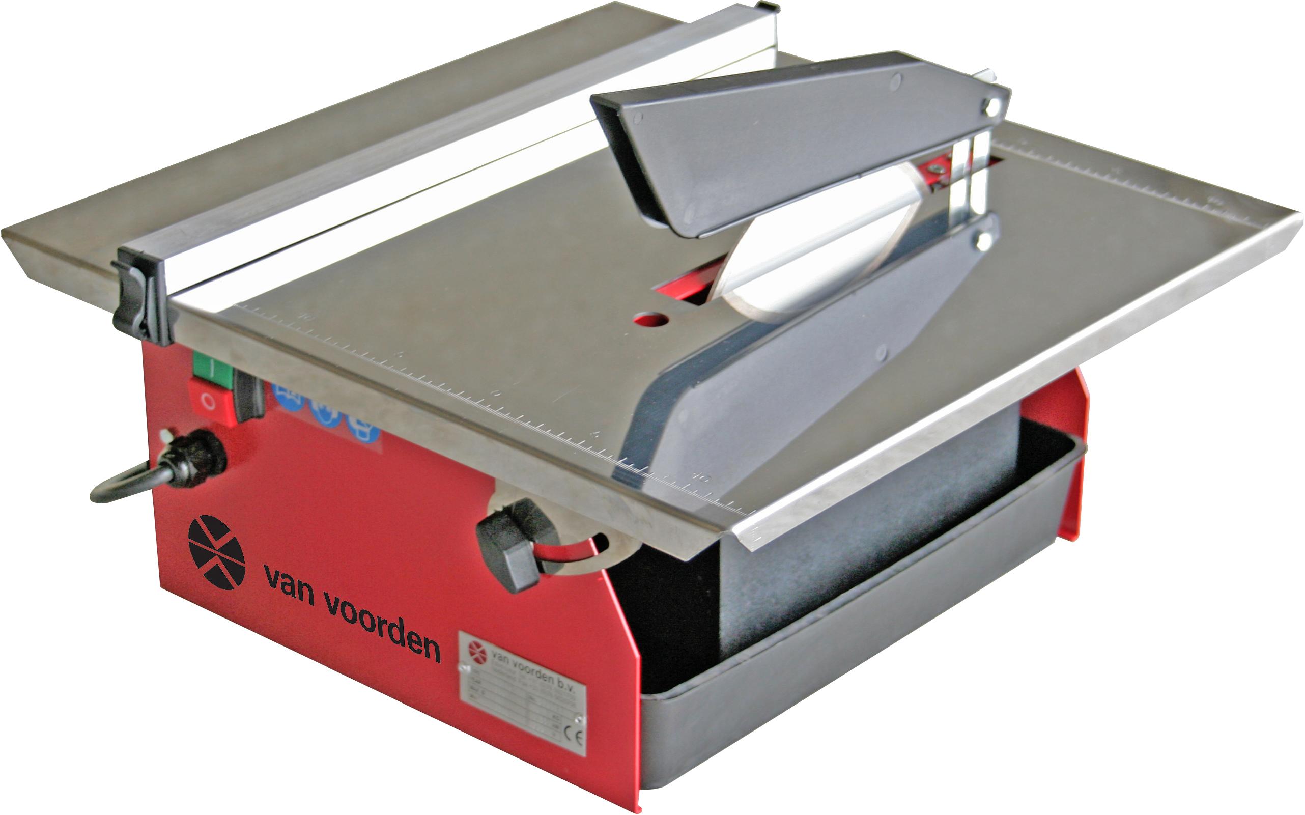 tegelzaagmachine-watergekoeld-diamant-zaag-tafel-wand-vloer-tegels-universeel-gebruik-45-graden-hoek-supra-voorden