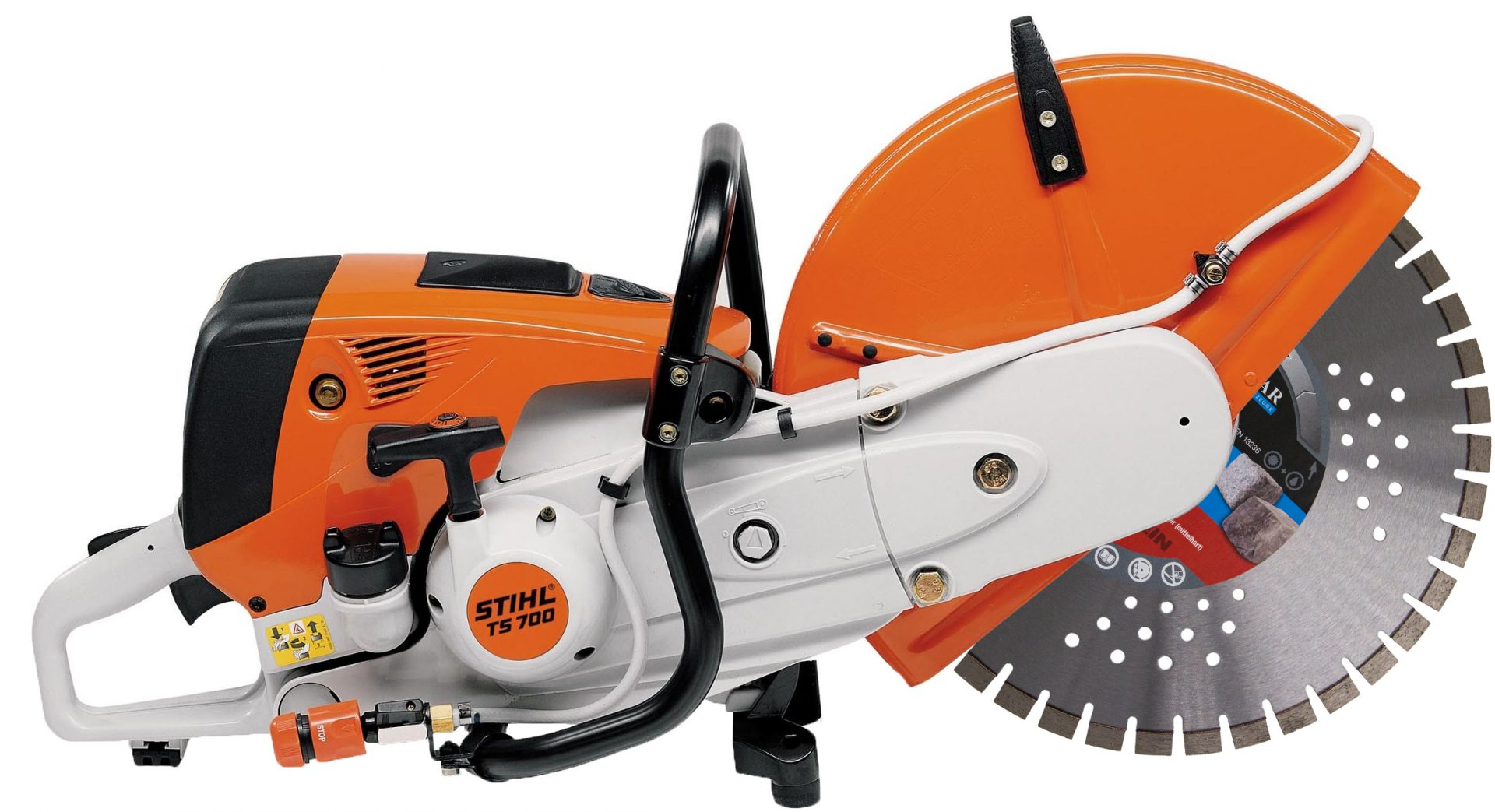 Stihl-ts-7800-motor-band-zaag-door-slijp-machine-nozar