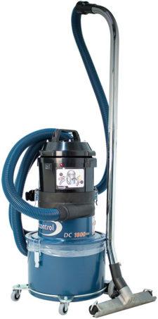 Stofzuiger-bouw-Dustcontrol-dc1800-stofvrijwerken-TNO-kwartsstof-fijnstof-nozar-voorden