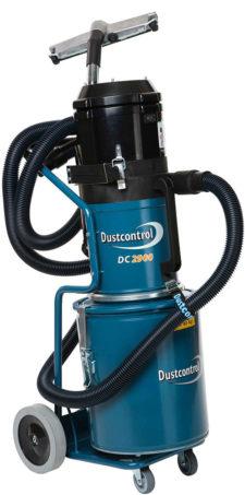 Stofzuiger-bouw-dustcontrol-dc2900-stofvrijwerken-TNO-kwartsstof-fijnstof-nozar-voorden